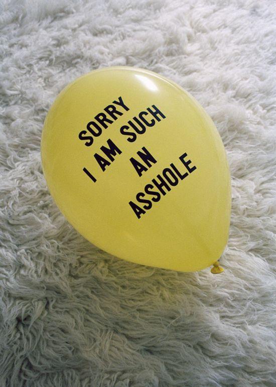 globo disculpa