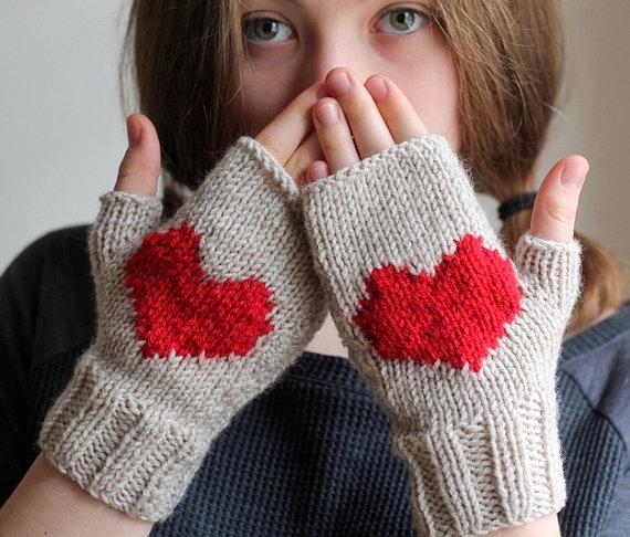 guantes coraxon