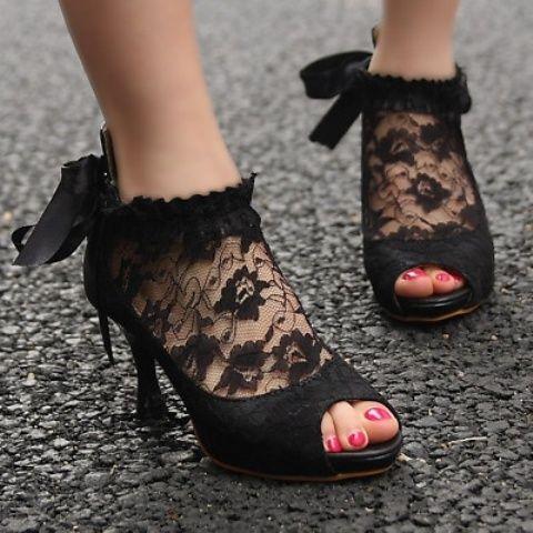 halloween shoes
