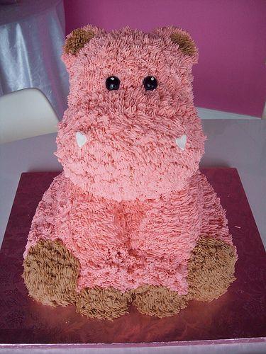 hipo cake