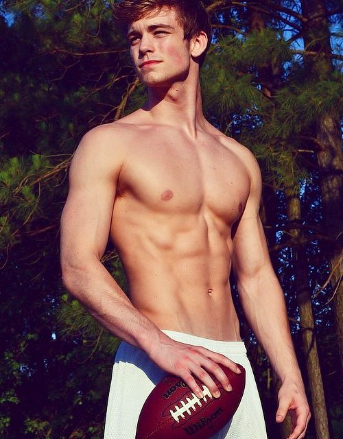 hombre hot