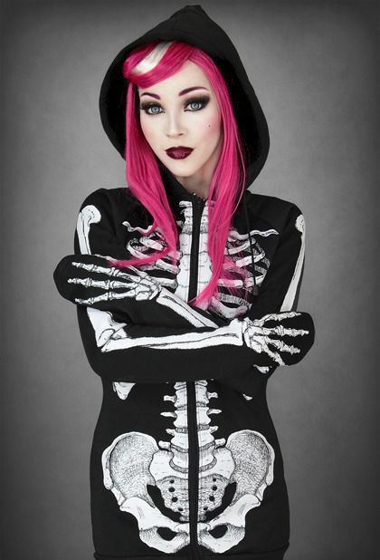hoodie-bonita-esqueleto