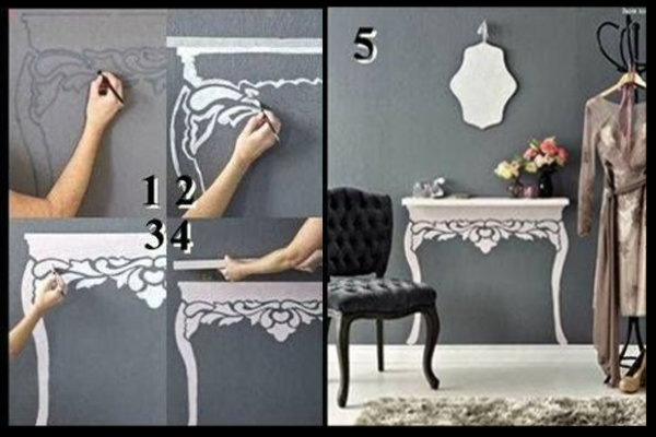 ideas-pintar-pared