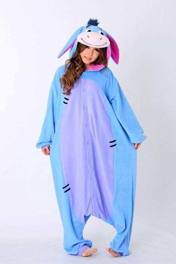 igor pijama