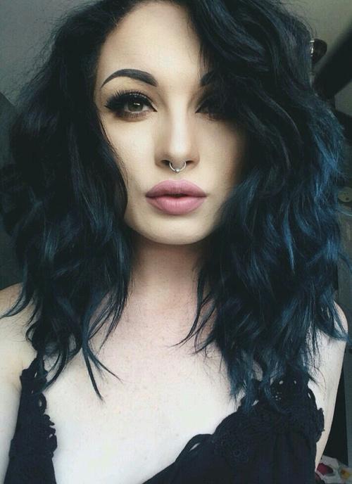 indie cabello 2