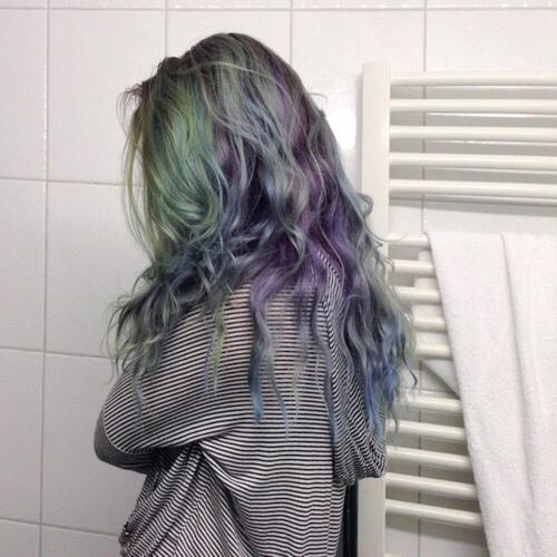 indie cabello