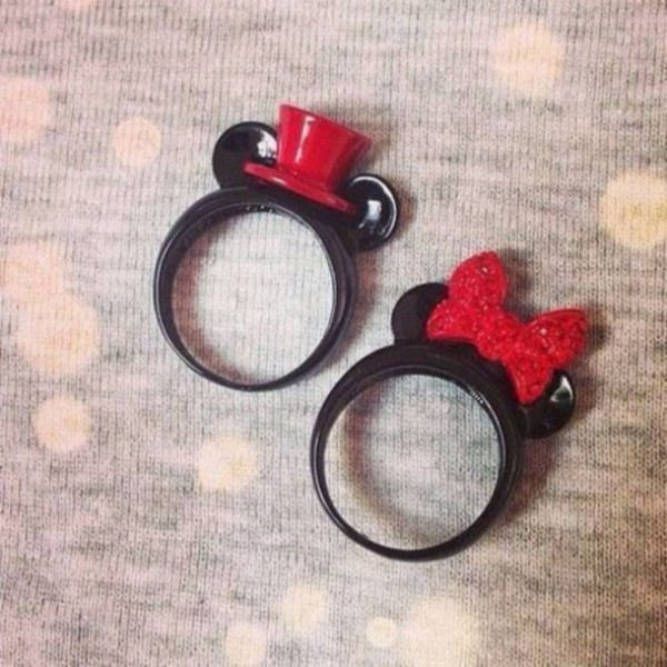 ktl31q-l-610x610-jewels-mickey+mouse+rings-couple+rings-ring