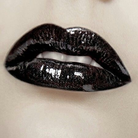 labios negros 2