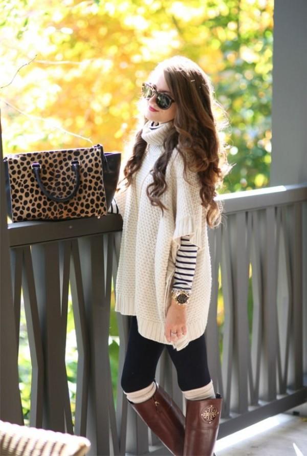 leggins fashion