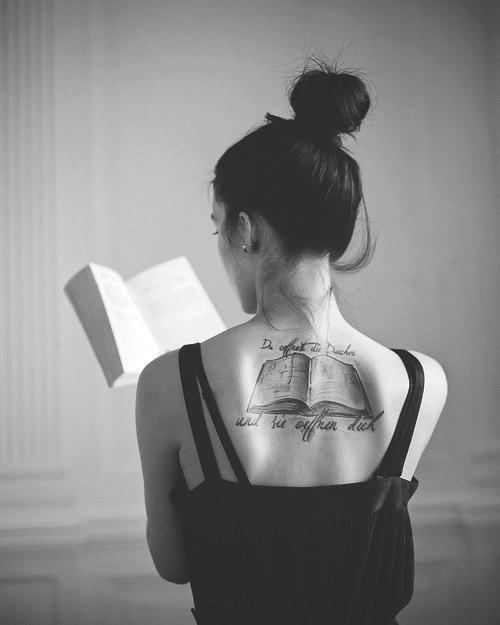 libros mujer