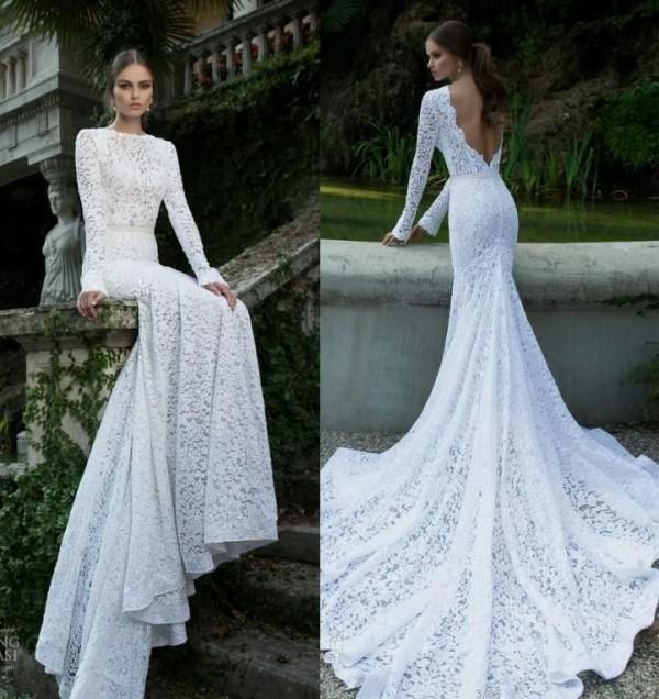 logest dress