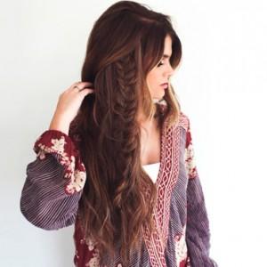 long-long-hair
