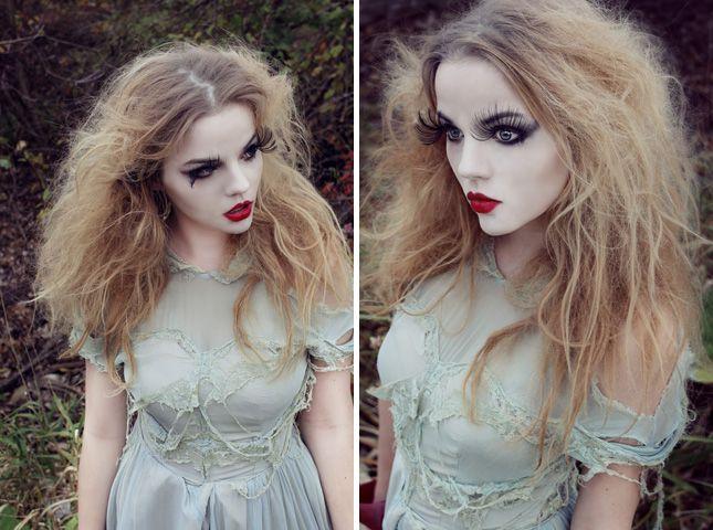 maquillaje genial