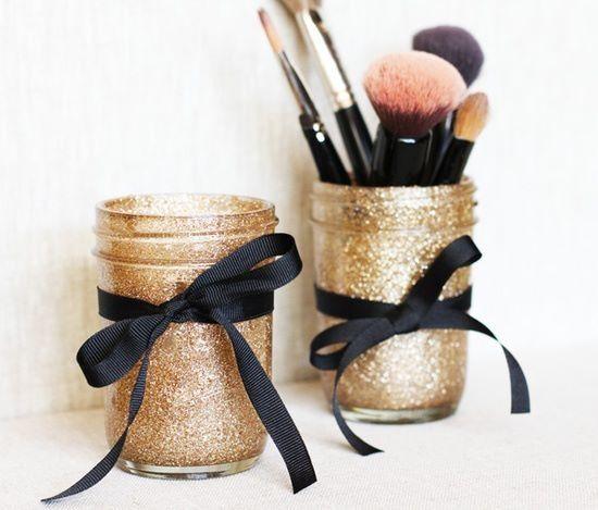 maquillaje liston