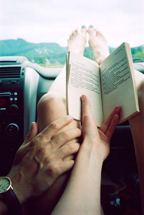 mujer-lectora