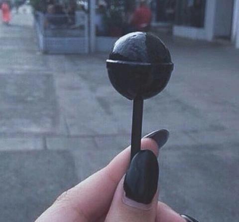 negro productos