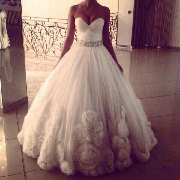 novia-vestido