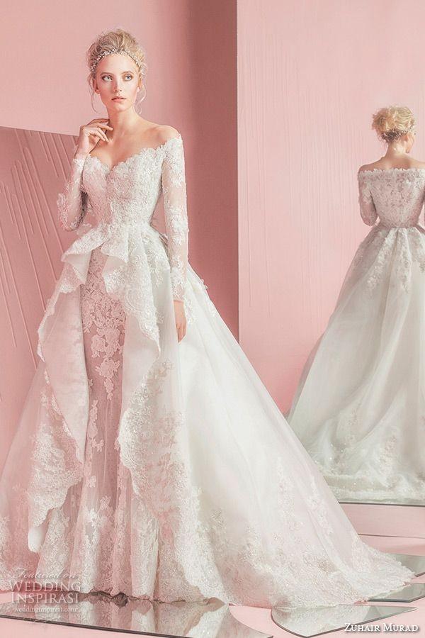 novia vestido princesa
