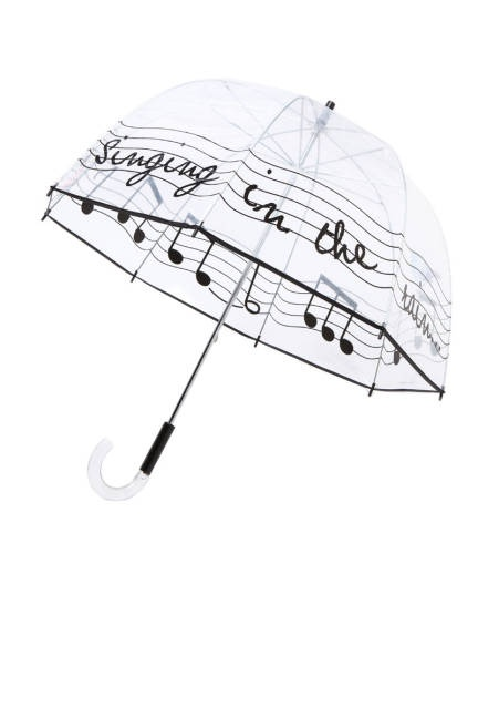 paraguas cool