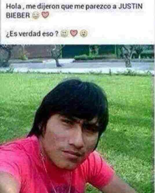 parezco