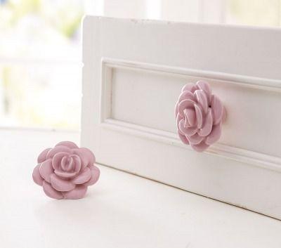 perilla rosas