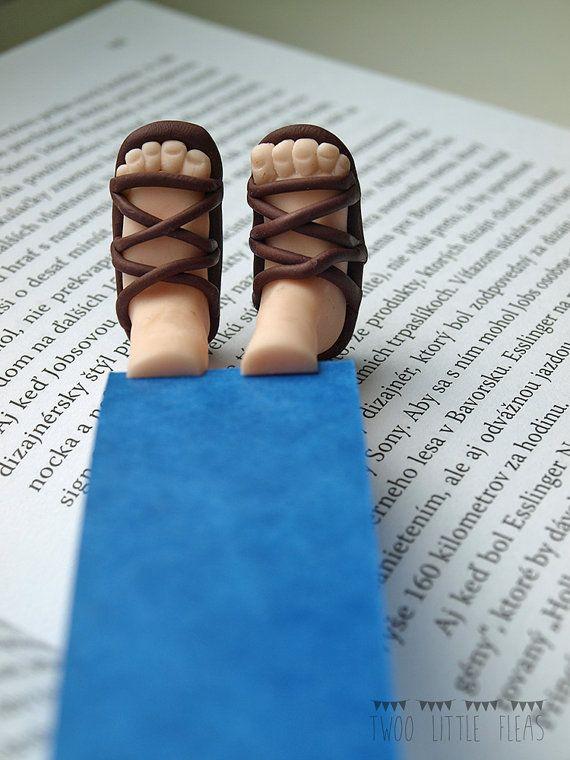 pies separador