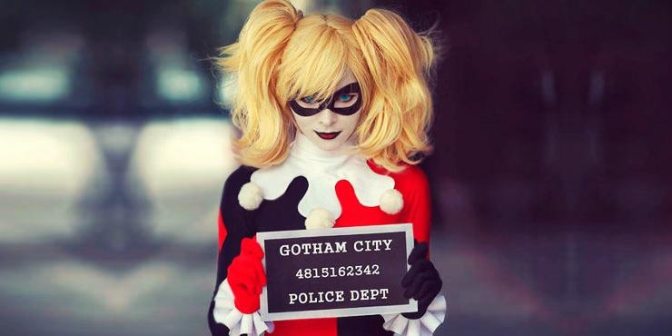 el mejor disfraz para halloween