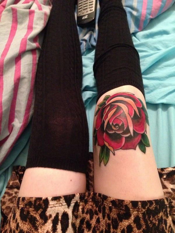 rodilla_tatuaje
