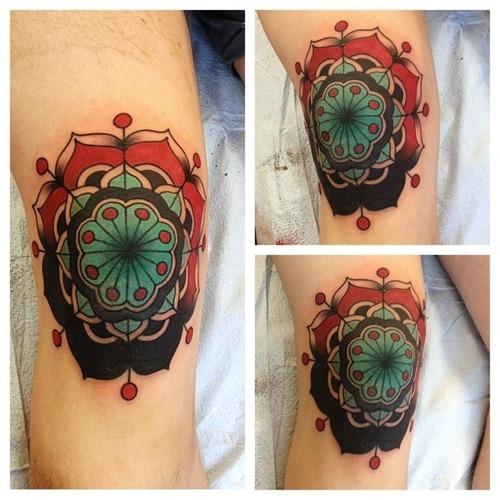 rodilla_tatuajes