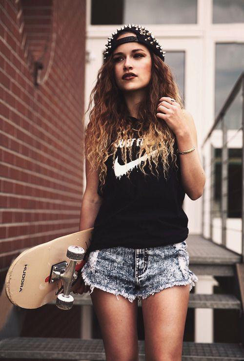 skate_girl