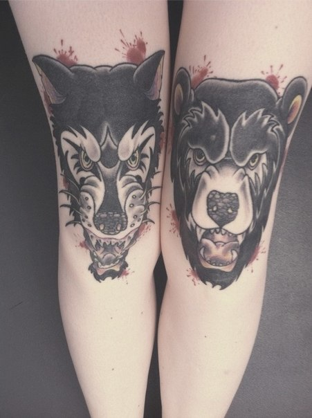 tatuajes_rodilla