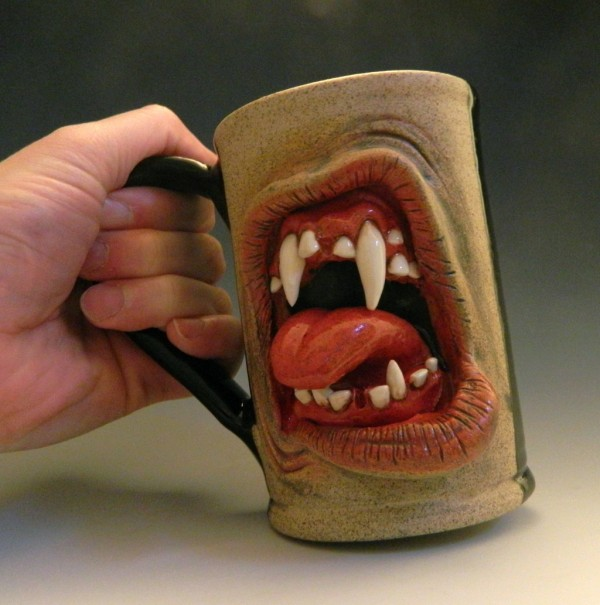 the_morning_beast_coffee_mug__for_sale_by_thebigduluth-d60glwx