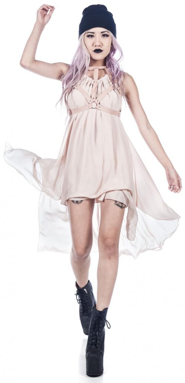 vestido-arnes