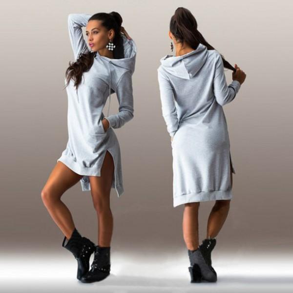 vestido sueter 3