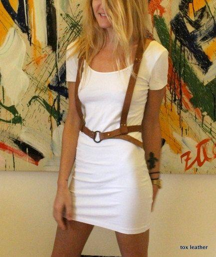 vestido_arnes