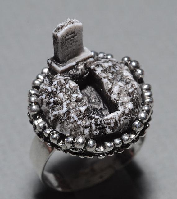 vonerick anillo