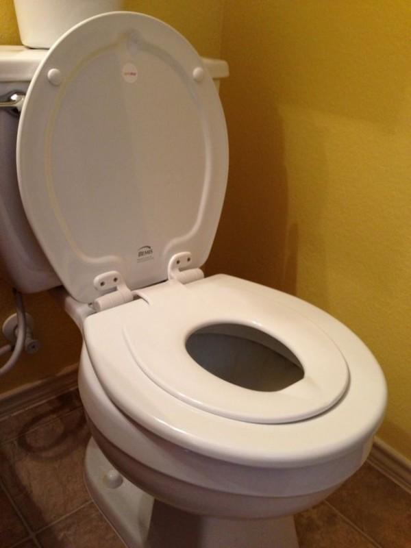 wc tapa