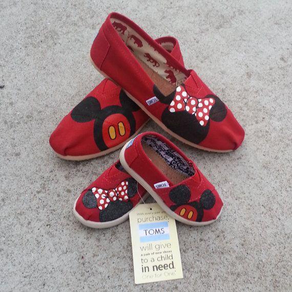 zapatos cute
