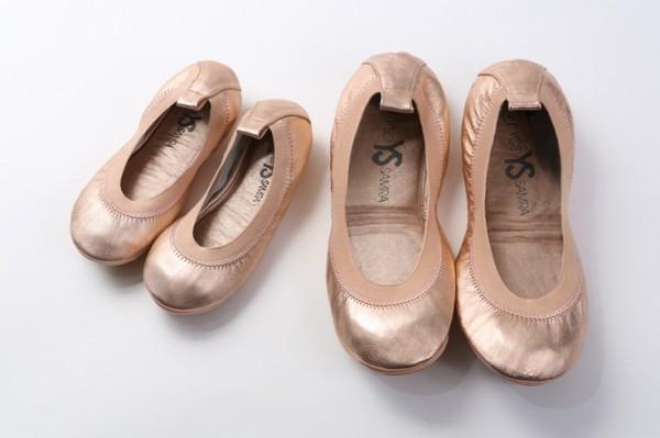zapatos para mama