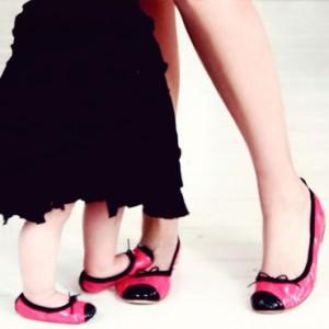 zapatos-tiernos