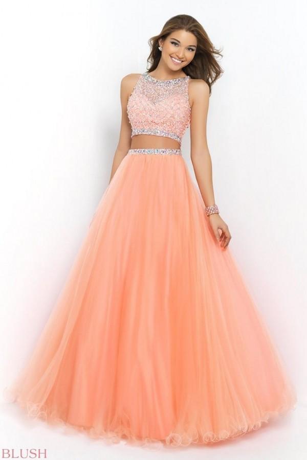 846c25fdf Tips para usar un vestido de noche en tu fiesta de XV años