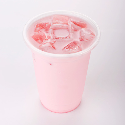agua fresa