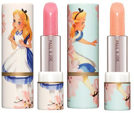 alicia lipstick