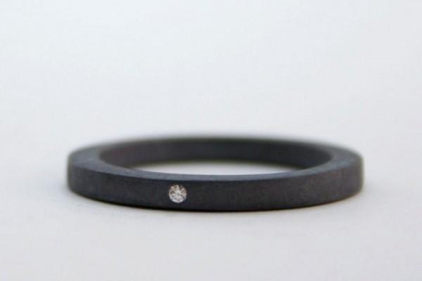 anillo alternativo