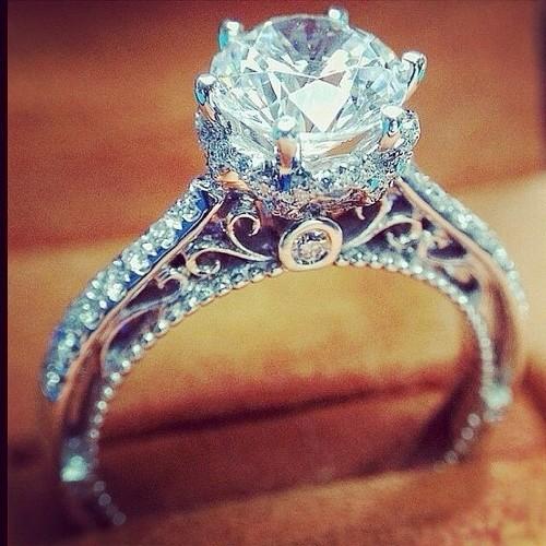 anillo bodas