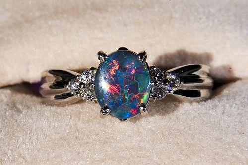 anillo-colores