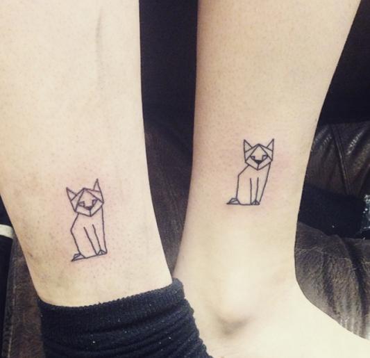 atitos-tatuaje