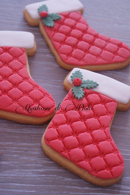 botas galletas
