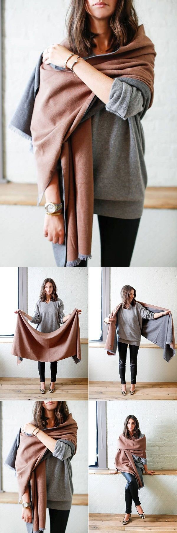bufanda-manta
