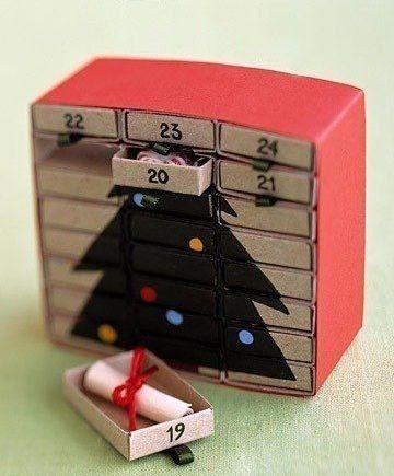 Caja de regalo batman